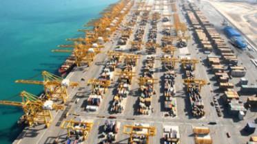 Инвестиции в транспортный комплекс Приморья