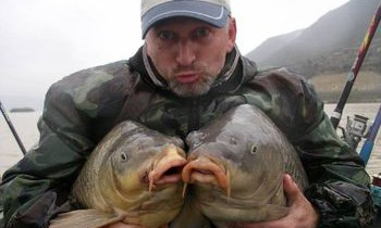 В Приморье принята программа развития рыбохозяйственного комплекса