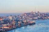 Свободный порт Владивосток официально пока без резидентов