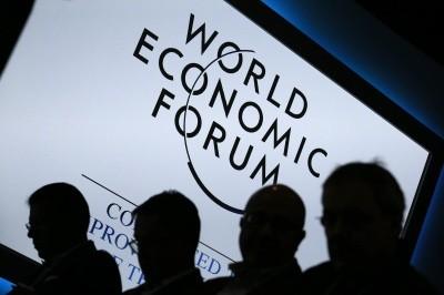 Дальнему Востоку выгодна реализации экономического пояса Шелкового пути