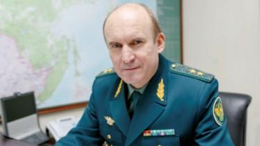 Таможня в Приморье почти готова обслуживать резидентов ТОР и СПВ