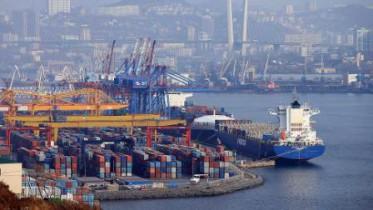 Владивосток просит больше льгот