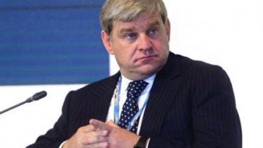 Бывший губернатор хочет купить «Чайку»