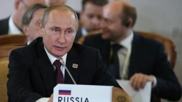 Президент приглашает инвесторов в Приморский край