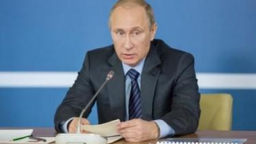 Путин подписал закон о расширении границ Свободного порта Владивосток