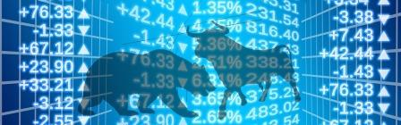 На Дальнем Востоке появится своя биржа
