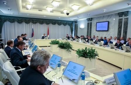Ещё 36 резидентов Свободного порта Владивосток