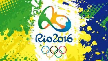 Неделя в Рио