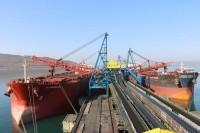 В России создан крупнейший угольный портовый холдинг