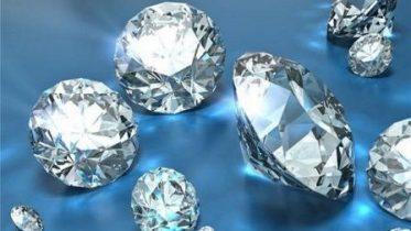 Первый алмазный аукцион во Владивостоке