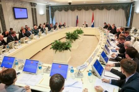 Итоги Второго ВЭФ в Приморье