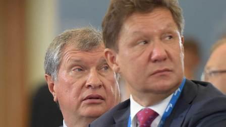 """Рождение сверхновой """"Звезды"""""""