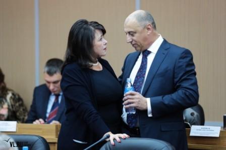 Сопчук, Новиков и Николаева