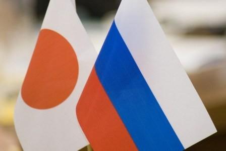 Продвижение японских инвестиций и технологий