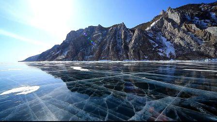 Китай инвестирует в Байкал