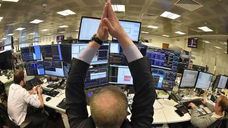 Самые инвестиционные банки