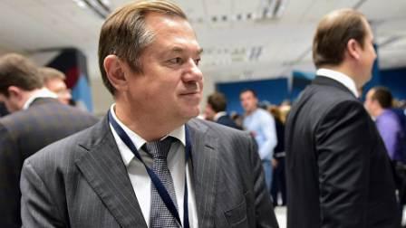 Серьгей Глазьев комментирует ситуацию в экономике