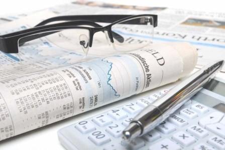 Онлайн-платформа для привлечения капитала
