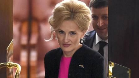 Депутатов проранжировали
