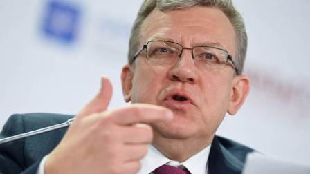 Россия может удвоить ВВП