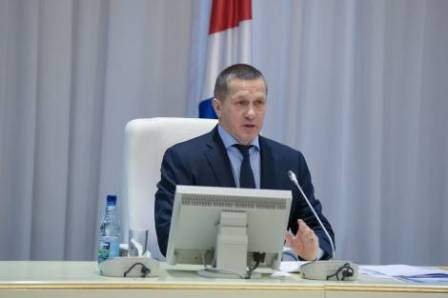 38 инвестпроектов на сумму 12 млрд рублей