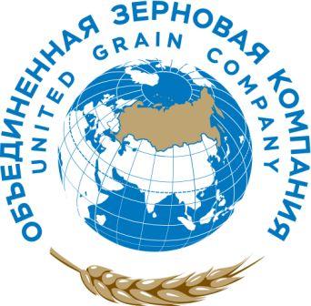 Объединенная зерновая компания открывает экспорт на Восток
