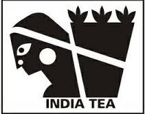 Первая чайная компания