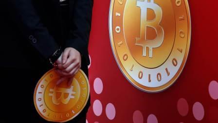Coinbase готовится к рекордному инвестраунду