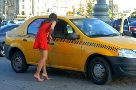 «Яндекс» станет совладельцем Uber