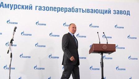 Президент контролирует работу министерств на Дальнем Востоке