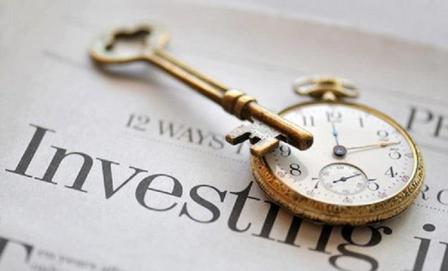 В инвестиционном агентстве Приморья новые назначения