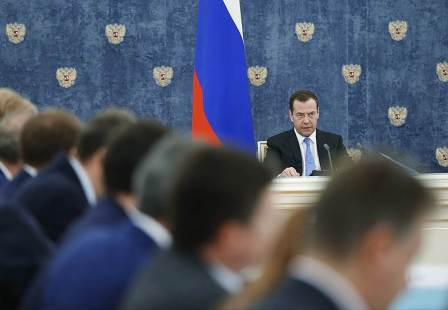 От дальневосточных рублей ждут более эффективной отдачи