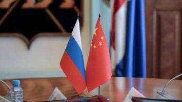 В Приморье 600 компаний с китайскими инвестициями