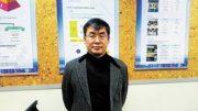 Эксперт рассуждает о российско-корейских проектах