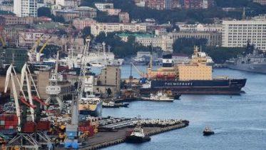 Свободному Владивостоку готовят финансовую независимость