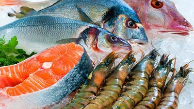 Русская рыбопромышленная компания развивает новый проект