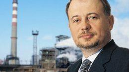 Владимир Лисин рассказал о своем бизнесе