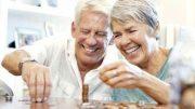 Почему необходимо повышать пенсионный возраст