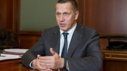 Юрий Трутнев рассказал о результатах развития ТОР