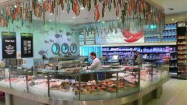 договор между торговлей и производителями рыбной продукции