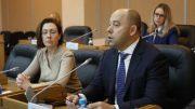 Новые налоговые льготы в Приморье