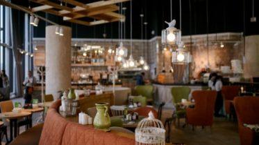 Ресторан итальянской кухни открылся во Владивостоке