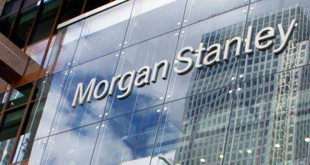 Аналитики Morgan Stanley об инвестиционной активности в мире 2019-2020